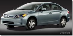 2012-civic-hybrid-01