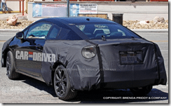 2012_honda_civic_si_coupe_spy_photo_105_autolifepasta