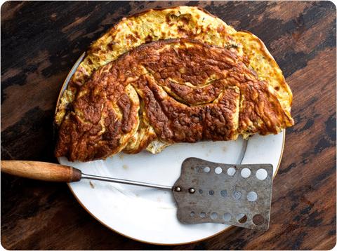 egg_omelete_recipe_frittata
